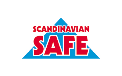 Scand. SAFE